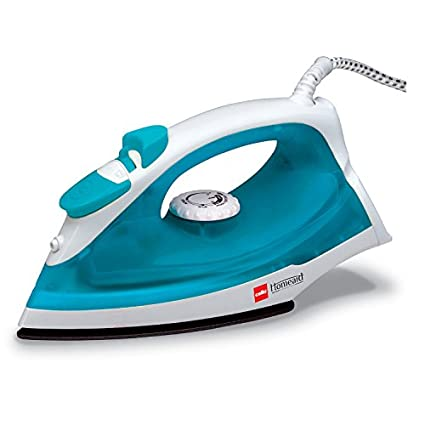 Cello Sty Steamy 200A 1250W Steam Iron Image