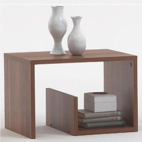 nussbaum beistelltisch com forafrica. Black Bedroom Furniture Sets. Home Design Ideas