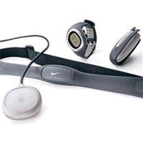 Nike cv10 heart rate monitor