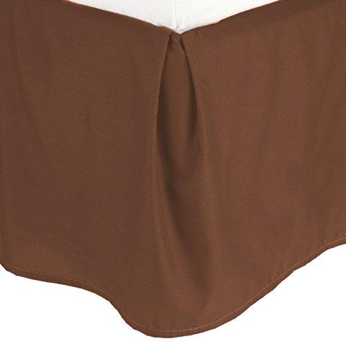 Bed Skirt Full front-83839