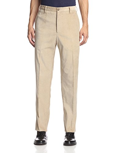 Zanella Men's Corduroy Trouser