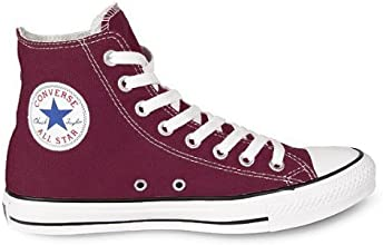 Converse Chuck Taylor Hi -  Sneaker unisex adulto