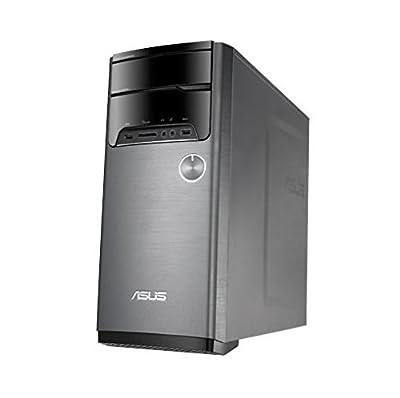 ASUS M32AD Desktop