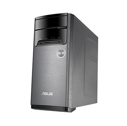 Asus M32Ad M32Ad-Us032S Desktop