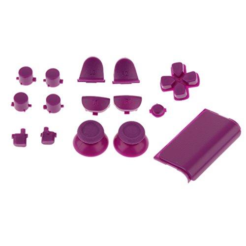 voll-button-set-ersatz-mod-satz-fur-playstation-ps4-controller-lila
