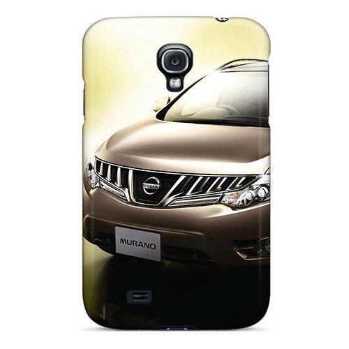 purecase-snap-on-hard-case-cover-nissan-murano-protector-for-galaxy-s4