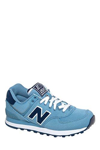 WL574 Low Top Sneaker