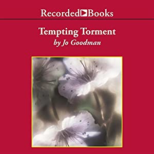 Tempting Torment Audiobook
