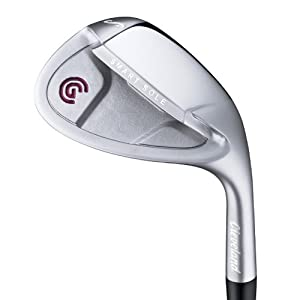 Cleveland Golf Ladies Smart Sole Sand Wedge by Cleveland Golf