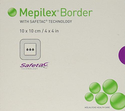 mepilex-border-self-adhesive-foam-dressings-4x4-box-of-5