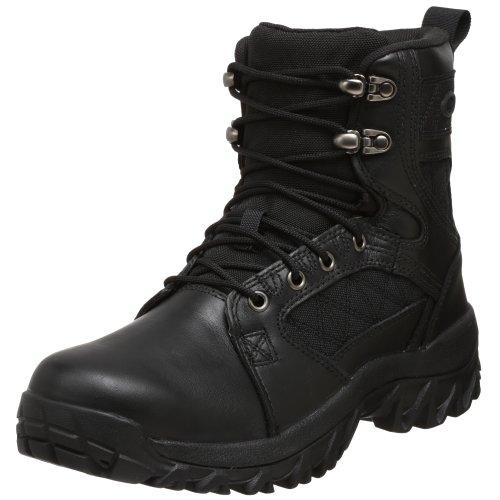 Oakley Men's Tactical Six Hiking Boot