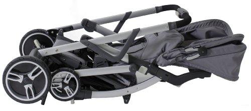 joovy double stroller car seat adapter joovy sit and stand stroller car seat adapter strollers. Black Bedroom Furniture Sets. Home Design Ideas