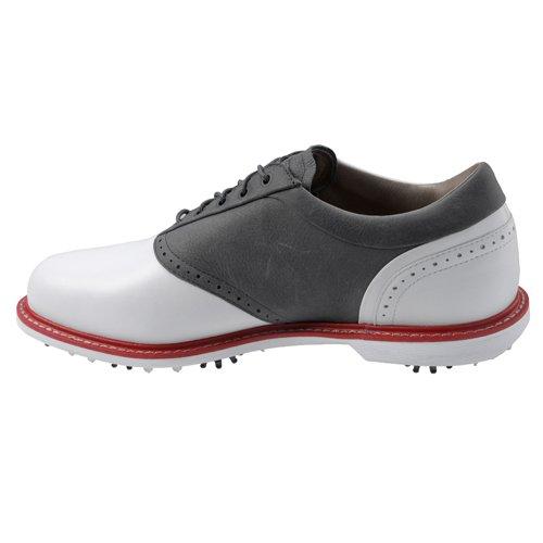 Ashworth Leucadia Mens Golf Shoes