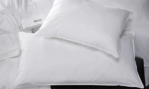 westin-hotel-hypoallergenic-down-alternative-pillow-king-by-westin