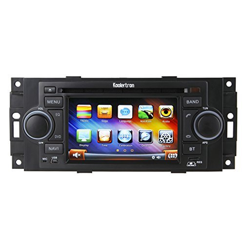 koolertron-car-dvd-player-with-gps-navigation-for-2005-2007-chrysler-300-limited-touring-2005-2007-c