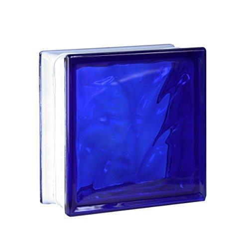 5-piezas-fuchs-bloques-de-vidrio-nube-azul-19x19x8-cm