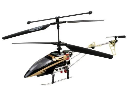 Aquila Helicopter RTF