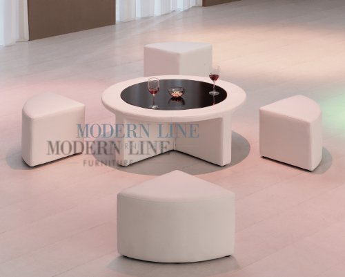 Modern Coffe Table