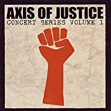 正義の枢軸 コンサート・シリーズ VOL.1