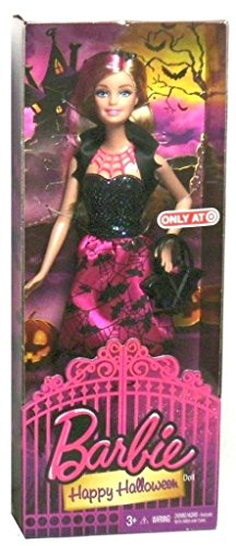 Barbie-Halloween-Sonderpuppe-Happy-Halloween