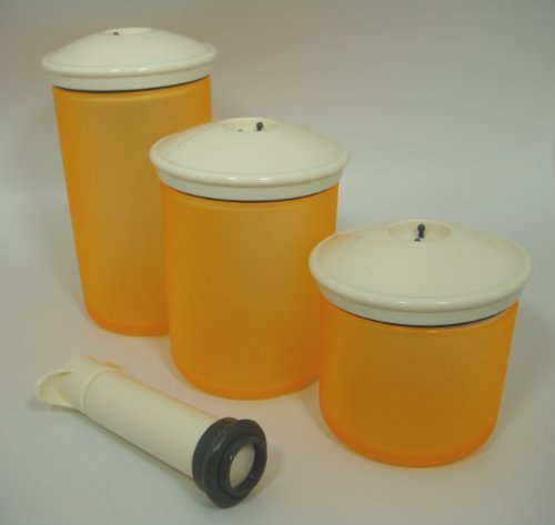 Pump N Seal Vacuum front-552224
