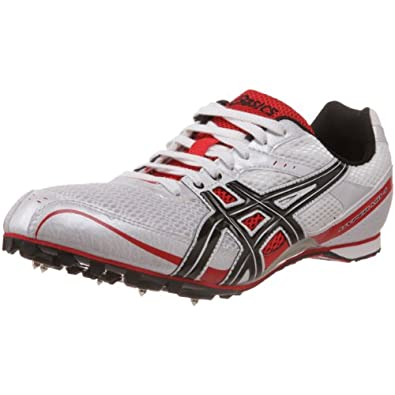 Buy ASICS Mens Hyper MD Track & Field Shoe by ASICS
