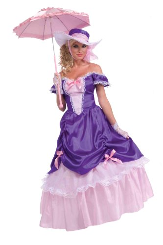Costume Blossom Southern Belle