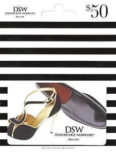 Dsw gift card 25 gift cards Dsw designer shoe warehouse home office