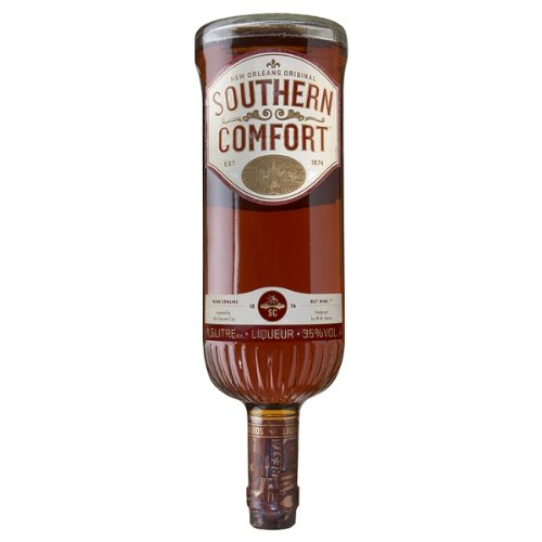 southern-comfort-15l-packung-mit-6-x-15ltr