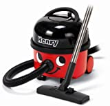 Henry - Vacuums 110v - Numatic