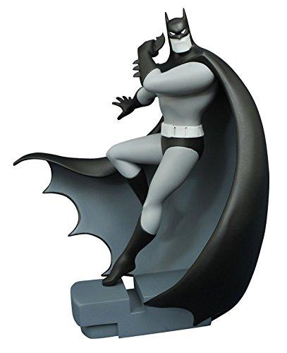 batman-dc-gallery-black-and-white-almost-got-im-batman-figure-sdcc-2016-exclusive-by-diamond-select