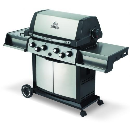 Broil King Sovereign XL