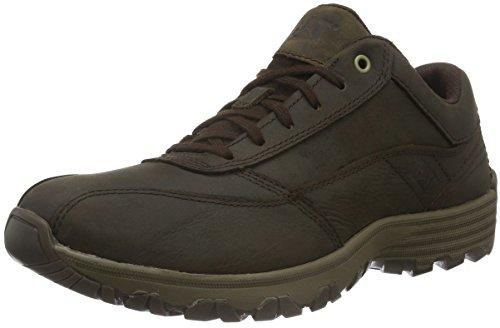 cat-men-eon-low-top-sneakers-brown-dark-brown-10-uk-44-eu