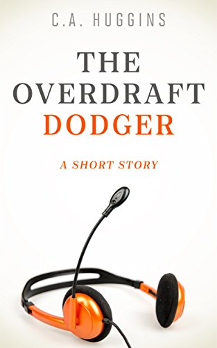 The Overdraft Dodger (Satire Ca compare prices)
