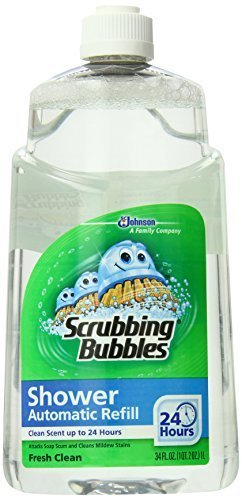 scrubbing-bubbles-auto-shower-cleaner-fresh-scent-refills-pack-of-6-by-scrubbing-bubbles