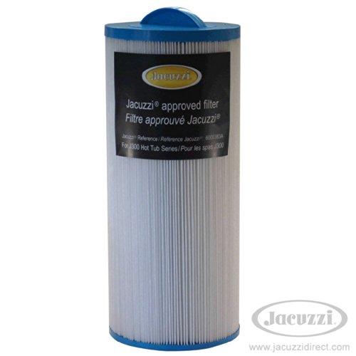 jacuzzi-j300-series-or-jlx-filter