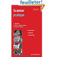 Scanner pratique (Ancien Prix éditeur : 73 euros)
