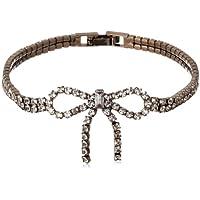 [マーキス アンド キャマス] Marquis & Camus Bracelet MCBSS14KB02AS