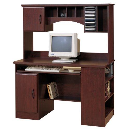 discount office furniture computer desk   sale