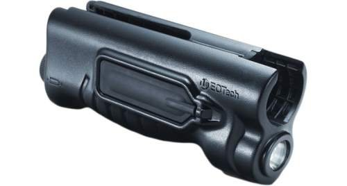 Integrated Fore-End Light- Shotgun- Mossberg
