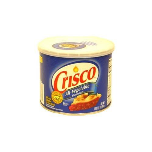 crisco-shortening-48-oz-136kg