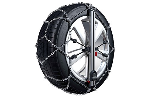 THULE-EASY-FIT-SUV-Catena-da-Neve-1-paio