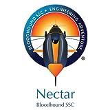 Nectar Bloodhound SSC