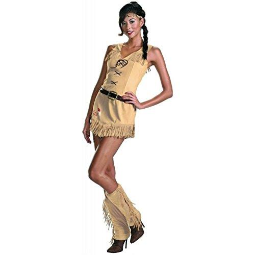 GSG9  (Lone Ranger Costume For Girls)