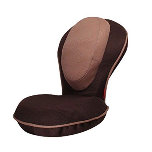 Egg Chair [] internationalen Versand Wiily Egg Tatami, faltbar, fu00fcr ...