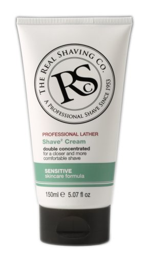the-real-shaving-co-professional-formula-shave-2-cream-sensitive
