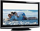 Panasonic 32 VIERA HD (720p) LCD TV - TC-L3232C