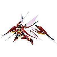 IS [インフィニット・ストラトス] 篠ノ之箒 紅椿 (1/8スケール PVC製塗装済み完成品)