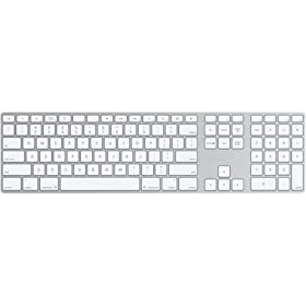 Apple Keyboard Kit