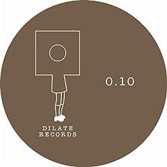 0.10 (Aidan Lavelle Remix)